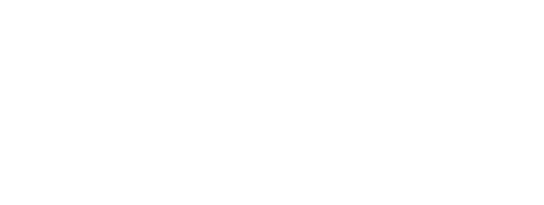 Thousand Oaks Dentist